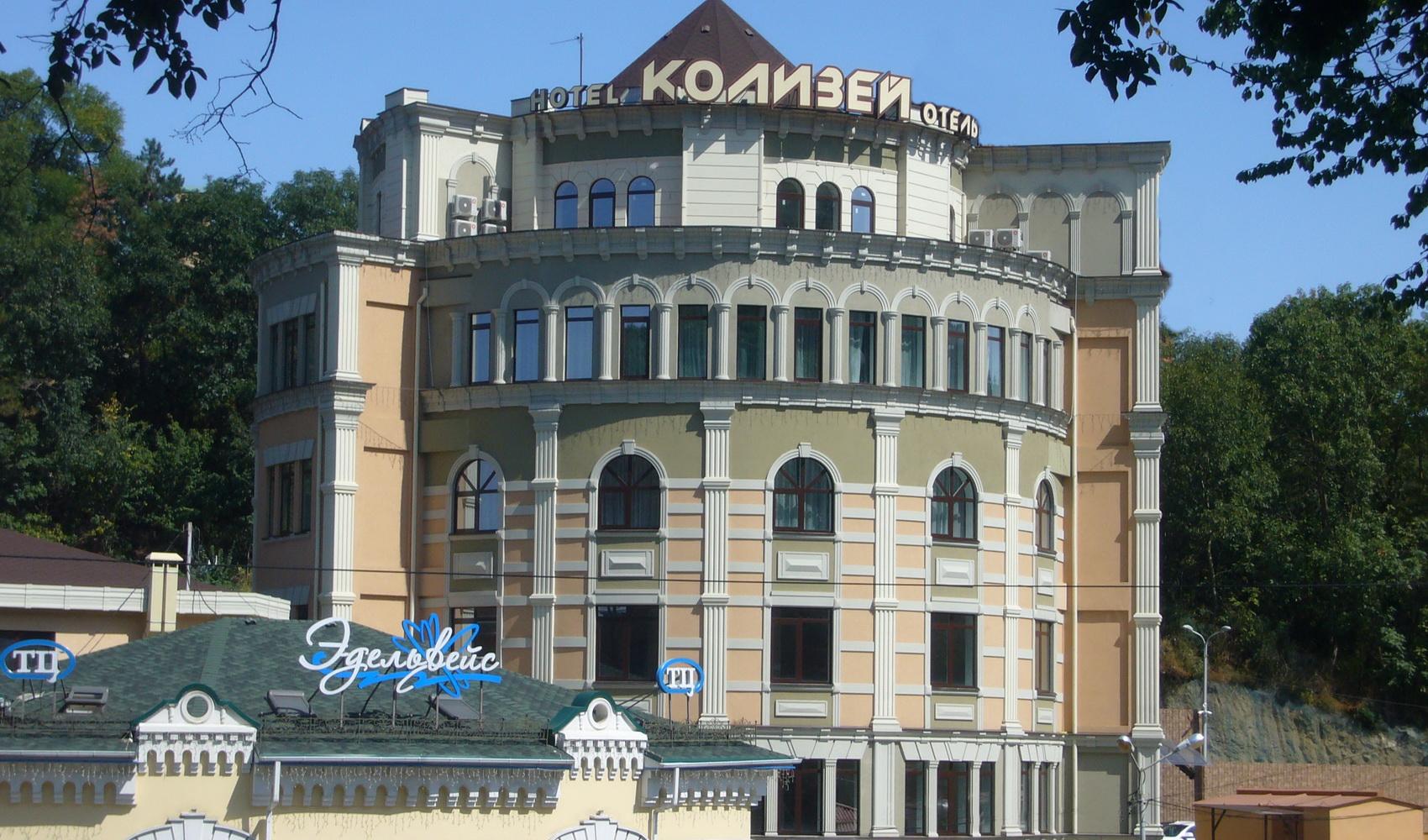 Займы в санкт-петербурге наличными без справок и поручителей